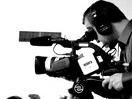Film Making Services