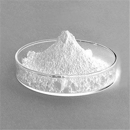 Di calcium phosphate   (IP / feed grade)