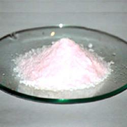 Guar Gum Powder ( All Grades )