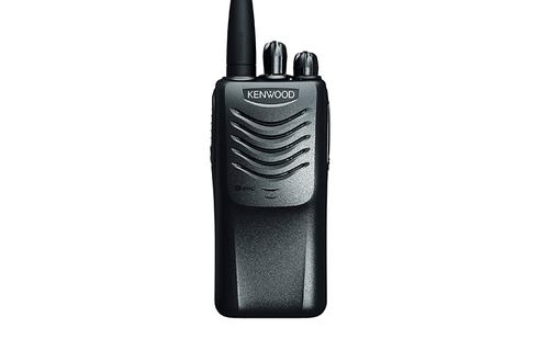 UHF Band Radio