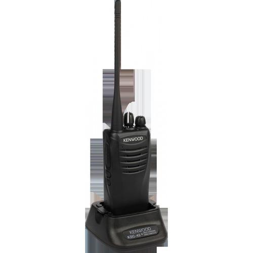 Short Range Business Radio - UHF