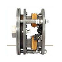 Fail Safe Electro Magnetic Brake