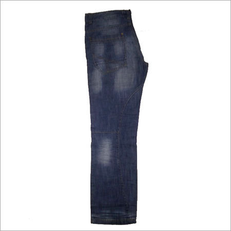 Fashionable Mens Jeans