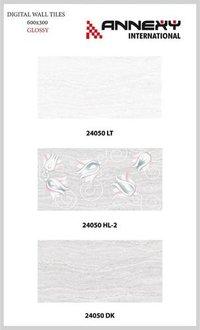Glossy Ceramic Tiles