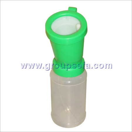 Non Returnable Teat Dip Cup
