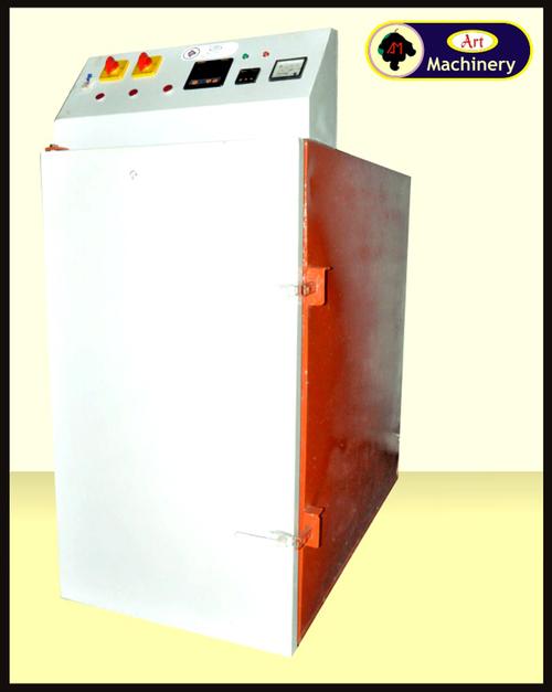 Cashew Nut Dryer 60 kg