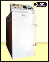 Cashew Nut Dryer 80 kg
