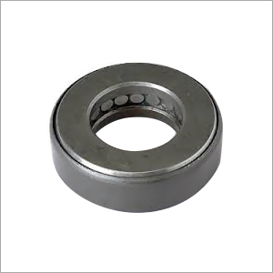 King Pin Bearing