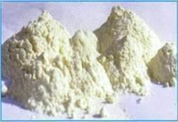 1.3 Sulfo Phenyl 3 Methyl 5 Pyrazolone