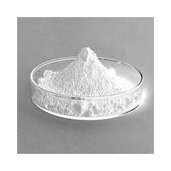 Meta Chloro 1 Phenyl 3 Methyl 5 Pyrazolone