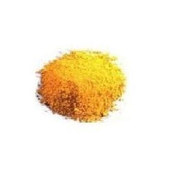 4 Nitro Phenylamine 2 Sulphonic Acid