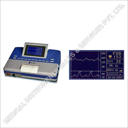 Obstetrics & Gynecology Instruments