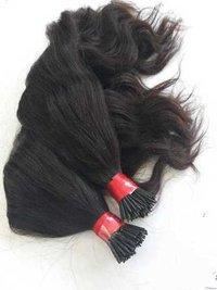 I Tip Hair Extensions human hair