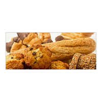 Bakery Additives