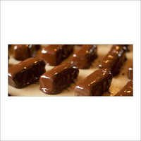 Chocolate Candy Flavors