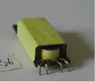 EDR Transformer