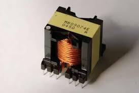 PQ transformer