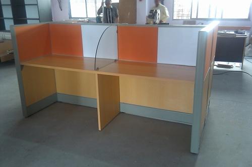 Modular Furniture & Chairs