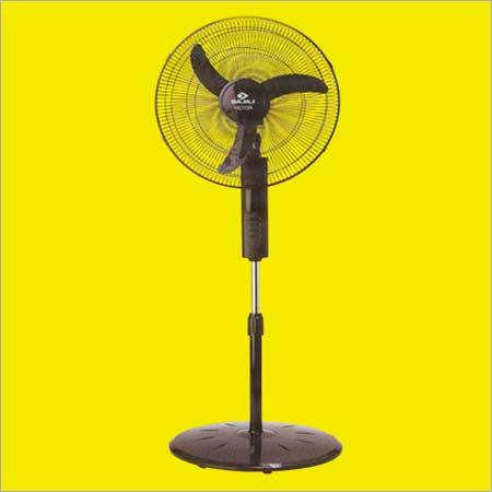 Long Stand Fans