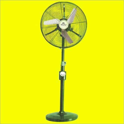 Air Circulator Stand Fan