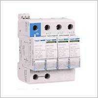 Mcb Electric Switch