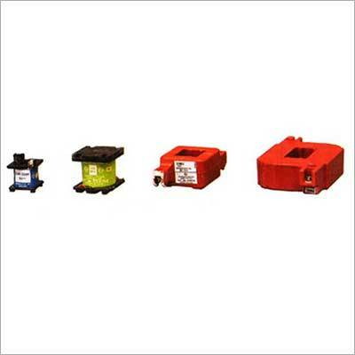Electrical Spares Coil
