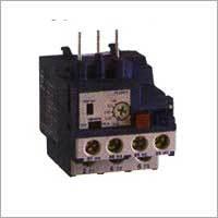 L&T Switchgears
