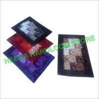 Printed Nylon Door Mat