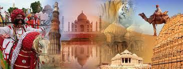 North India & Rajasthan