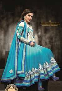 Fashion Anarkali Suits