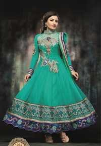 Marriages Anarkali Suit