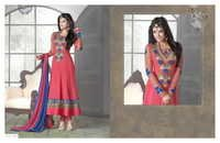 Wedding Designer Salwar Kameez