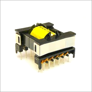 Small Current Transformer