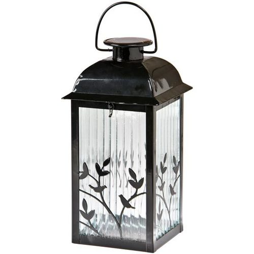Decorative Glass Lanterns