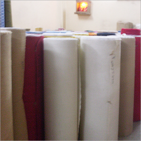 Jute Plain Cloth