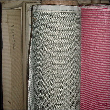 Jute Net Cloth