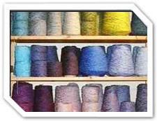 Thread Lubricants