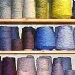 Thread Lubricant Emulsions
