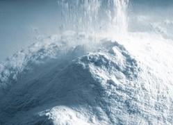 Powder Antifoams