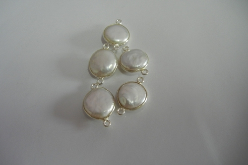 Pearl Connectors