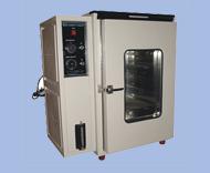 STI  Humidity Cabinet