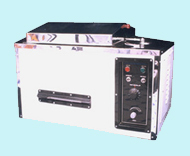 Low Temperature Water Bath Incubator Shaker