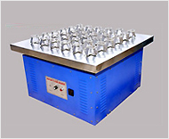 General Lab Equipment