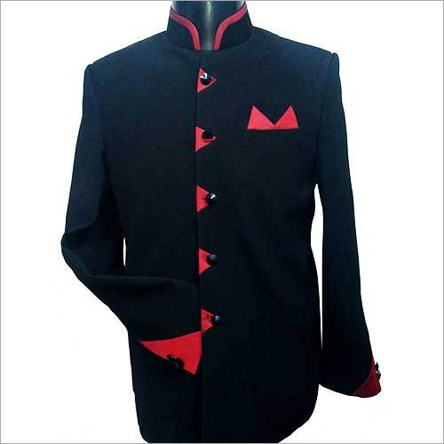 Hotel Manager Uniforms