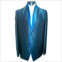 Mens Designer Coat