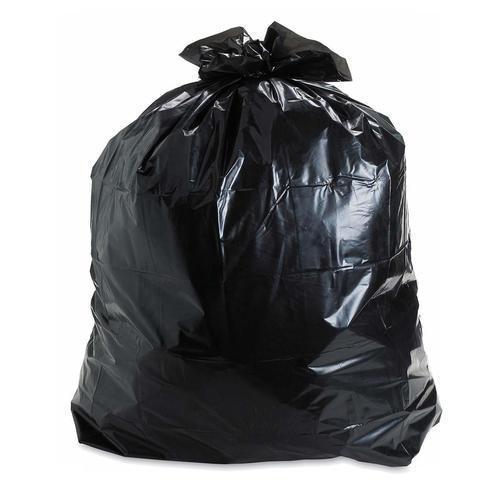 Garbage Dustbin Bags
