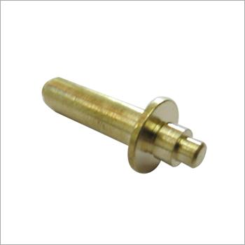 Brass Pivot Pin