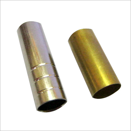 Brass Core Tubes