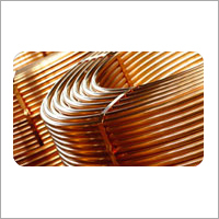Copper Metal Product