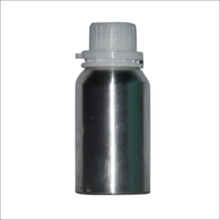 150ml Aluminum Bottles